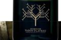 Champagne Vadin-Plateau. Champagne Y