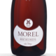 Morel. Vin Rosé des Riceys