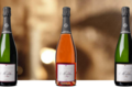 Champagne Fabrice Moreau. Champagne tradition
