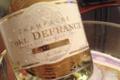 Champagne Defrance Joel