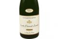 Champagne Carole Perseval-Licowski. Cuvée vintage