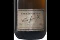 Champagne Lamoureux Vincent. Millésimé