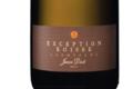 Champagne Jean Diot. Exception boisée