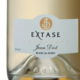 Champagne Jean Diot. Cuvée Extase