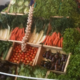 Légumes et saveurs. Isabelle & Jean-Philippe Valentin
