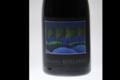 Domaine Miolanne. Pinot noir