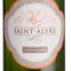 Saint-Alyre à la Châtaigne Kir Auvergnat
