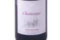 La Cave Saint Verny. Chanturgue