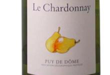 La Cave Saint Verny. Les Poire 2016 Puy de Dôme