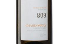 809 The Lost Vineyard blanc AOC Côtes d'Auvergne