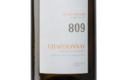 809 The Lost Vineyard blanc AOC Côtes d'Auvergne