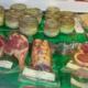 Foie Gras De Bert. cuisse de canard