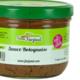 La Ferme Farjaud. Sauce bolognaise