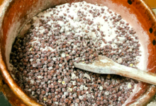 Laviel. Confiserie chocolaterie thermale depuis 1887