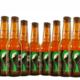 Atelier du malt. Bière I.P.A. Auvergne Pale Ale