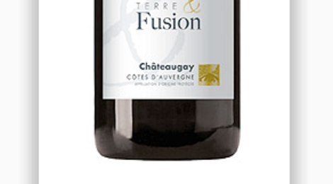 Terre & Fusion Châteaugay