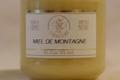 Les ruchers du Sancy. Miel Fleurs du Sancy (Montagne)