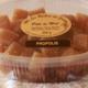 Les ruchers du Sancy. Pâte de Miel Propolis