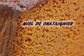 La Nougaterie Cévenole. Pain d'épice châtaigne