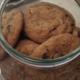 Maison Dumoulin. cookies