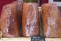 Maison Dumoulin. pain d'épices
