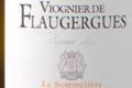 Domaine de Flaugergues Cuvée Sommelière Blanc