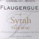 Syrah de Flaugergues