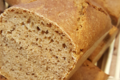 Ô pain délicieux.  Petit Epeautre