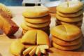 Ô pain délicieux. brioche provençale