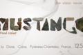 La Nouvelle Don(n)e. Mustango