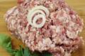 """La Ferme """"Au Cochon Gourmet"""". Porc chair à saucisse"""
