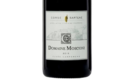 Domaine Mosconi. Cuvée Campomoro rouge