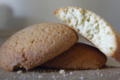 Biscuiterie Tamburini. Canistrelli nature