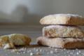 Biscuiterie Tamburini