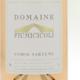 Domaine Fiumicicoli. Rosé