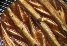 Pâtisserie Leoncini