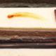 maison Ghisoni-Mariotti. Crème brûlée vanille