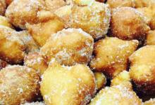 Boulangerie Pâtisserie Marsicano