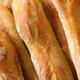 Boulangerie Pâtisserie Marsicano. Baguette