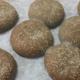 Boulangerie Pâtisserie Marsicano. Pain pour burger