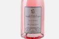 Domaine Terra Vecchia rosé Ile de beauté