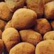 Boulangerie Pâtisserie Marsicano. Truffes