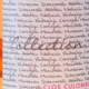 Clos Culombu. Collection rosé