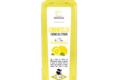 Domaine Mavela. Limoncellu Crème de citron Natura