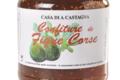 Casa Di A Castagna. Confiture de figues Corse