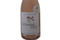 Domaine Vico rosé