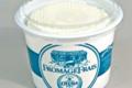 Fromagerie Ottavi. Fromage frais de brebis