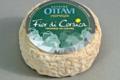 Fromagerie Ottavi. Fior di corsica chèvre