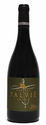 """Vin rouge Gaillac """"INTIME"""" 2015 Château Palvié"""