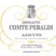 Domaine Comte Peraldi. Rosé